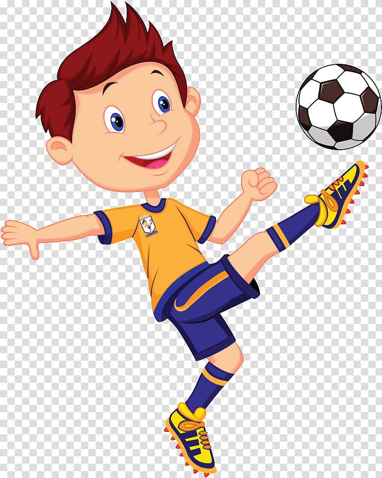 American Football, Football Player, Sports, Gaelic Football.