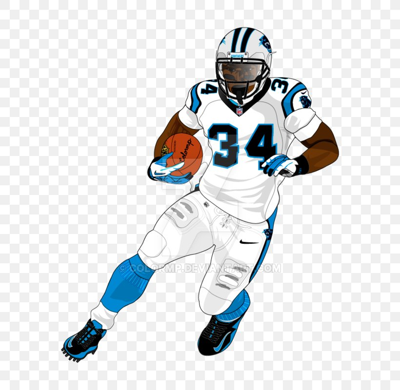 NFL American Football Football Player Drawing Clip Art, PNG.