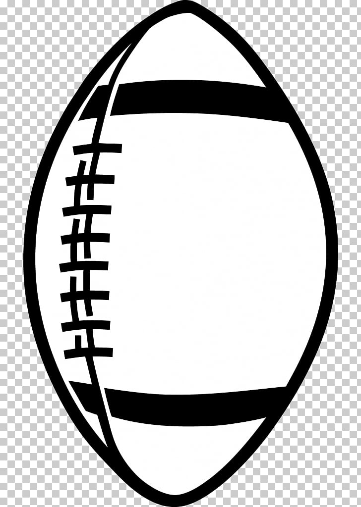 American football NFL , laces PNG clipart.