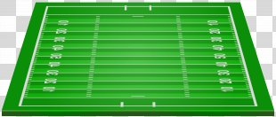 Football Field PNG, Football Field Images.