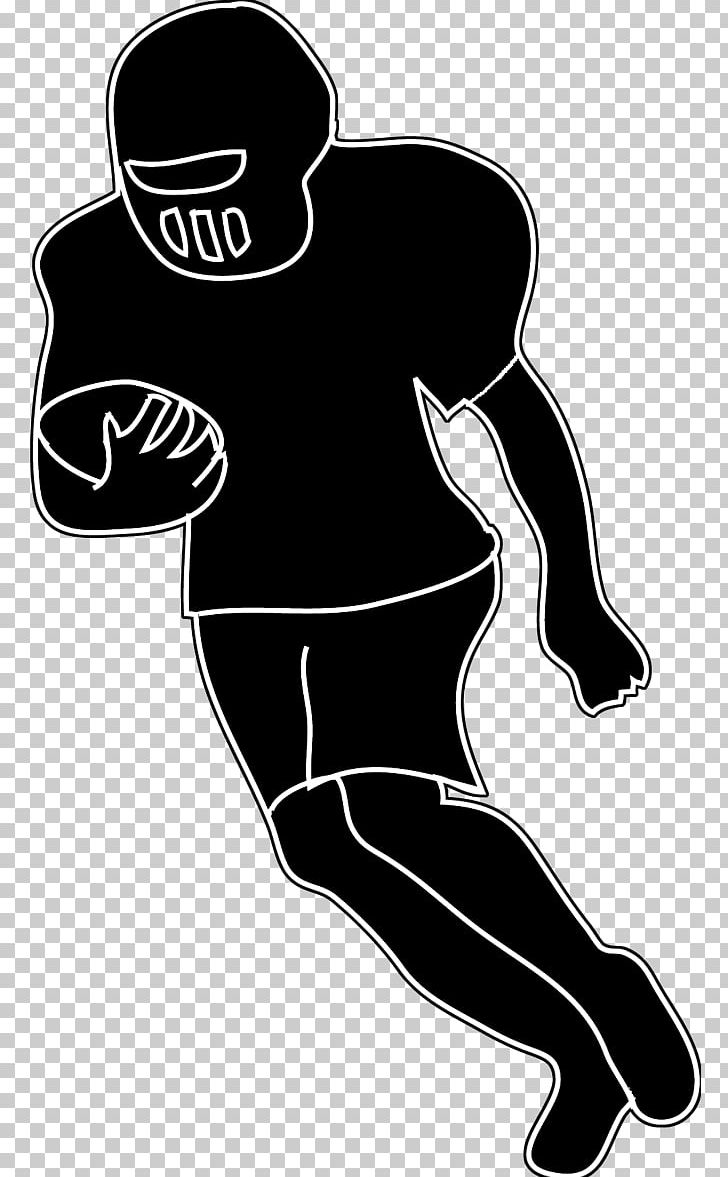 Football Player American Football PNG, Clipart, American.