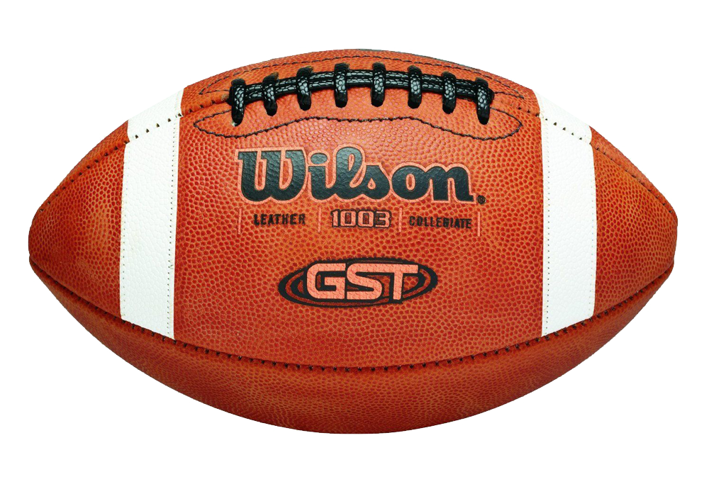 American football sport PNG images free download.