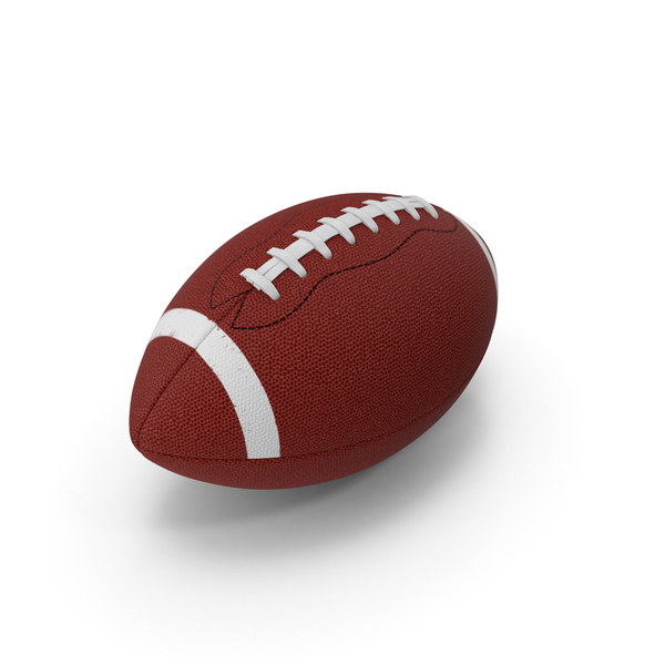 Football PNG Images & PSDs for Download.