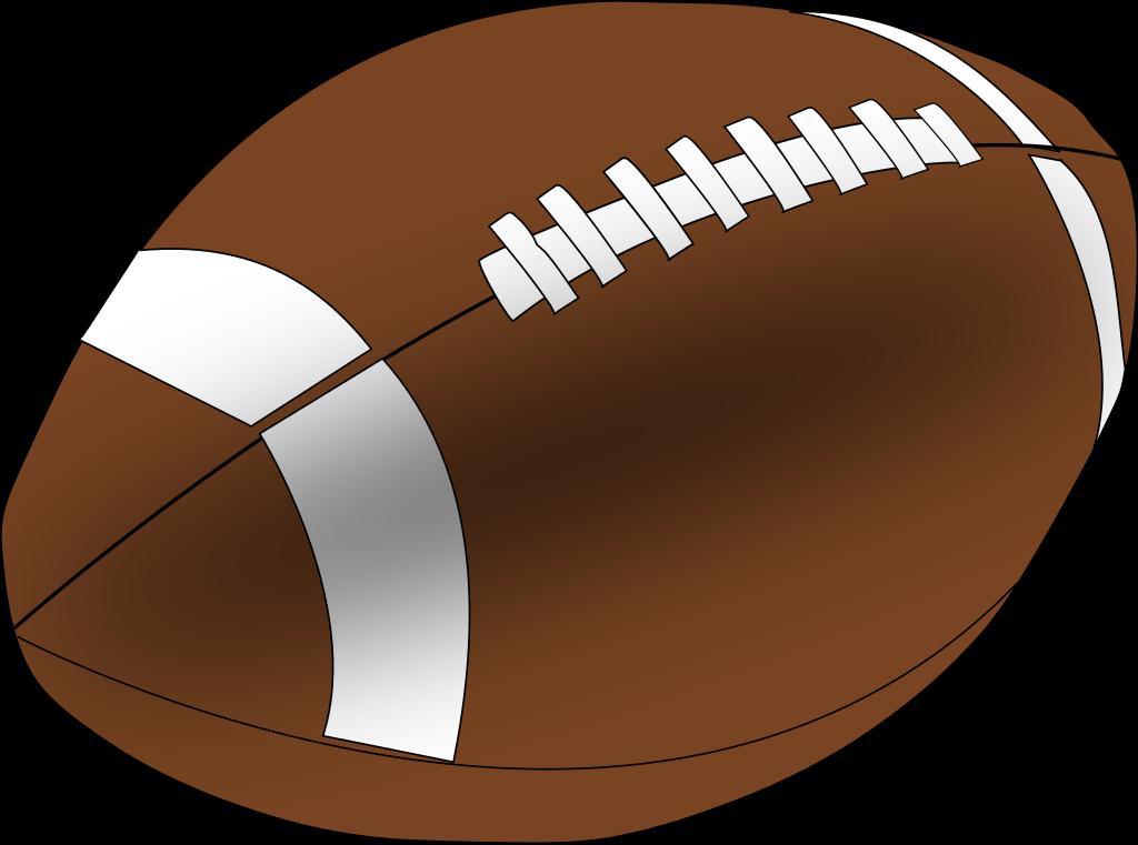File:American Football 1.svg.