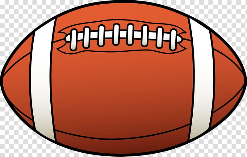 Brown football , Student American football , Rugby Ball Free.