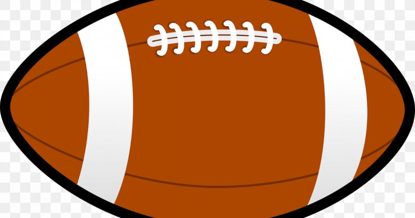 Clip Art American Football NFL Illustration, PNG, 1200x630px.