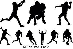 Quarterback Illustrations and Clip Art. 3,298 Quarterback royalty.