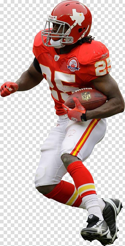 NFL American football Kansas City Chiefs Face mask, American.