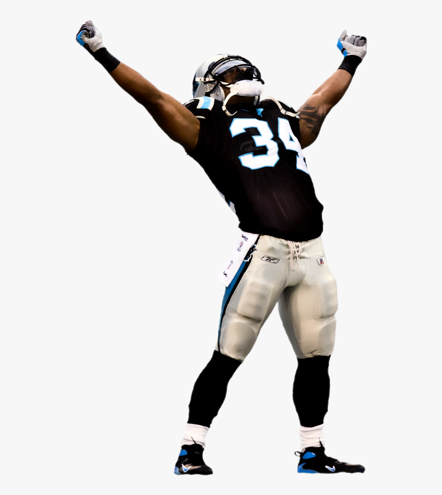 Football Player Tackle Clip Royalty Free Download.