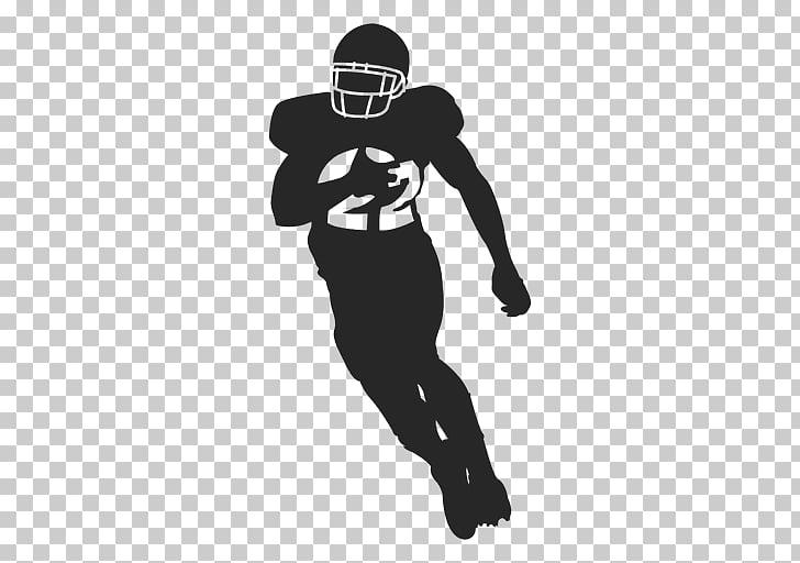 NFL American football Football player Sport, american.
