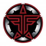 American Force.