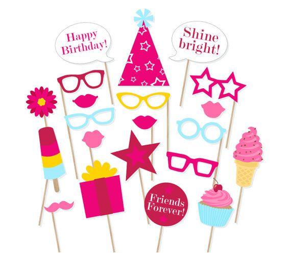 1000+ ideas about American Girl Birthday on Pinterest.