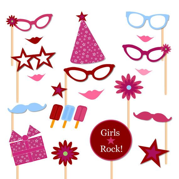 17 Best ideas about American Girl Parties on Pinterest.