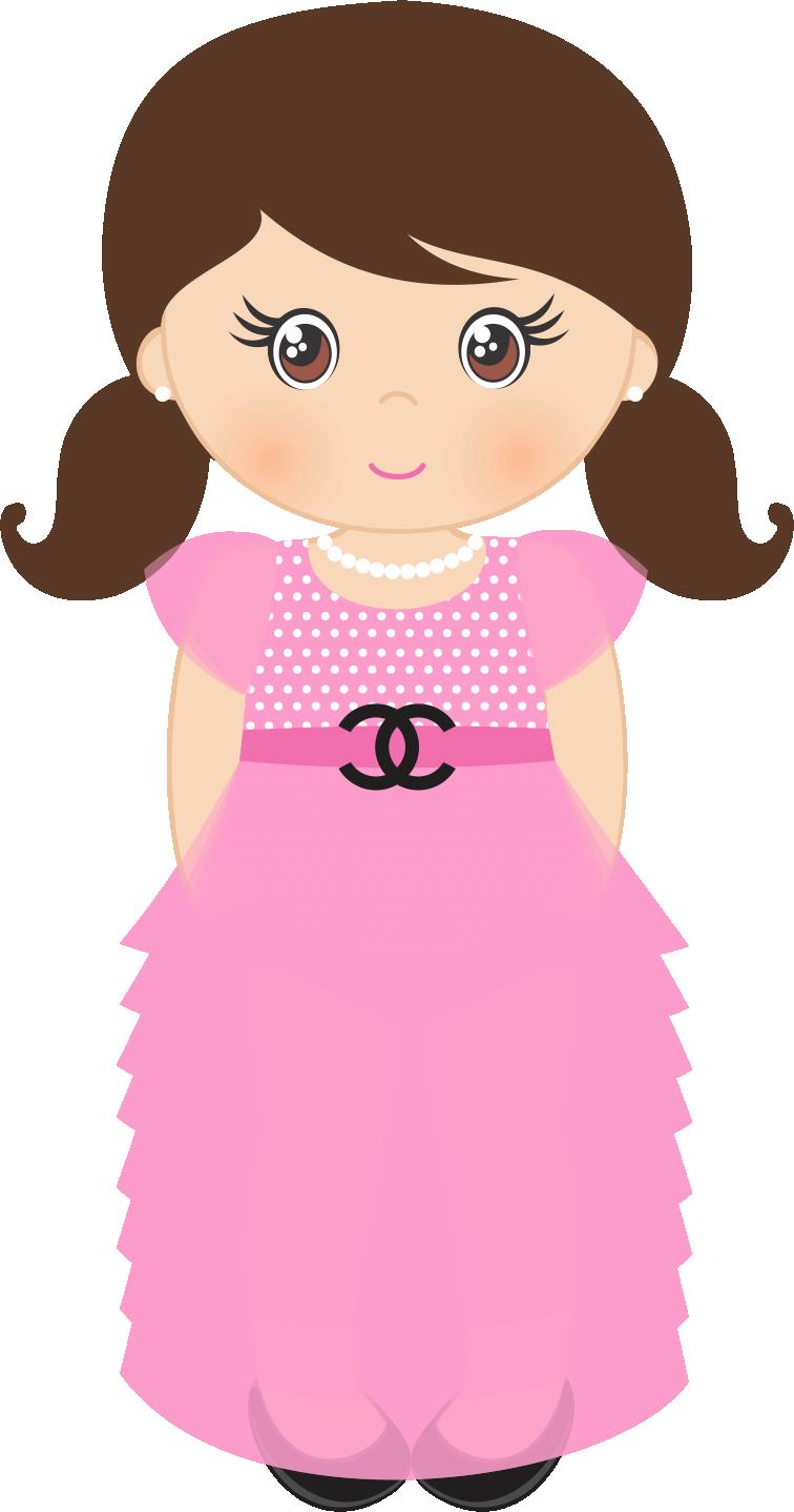 american girl doll star clipart #3.
