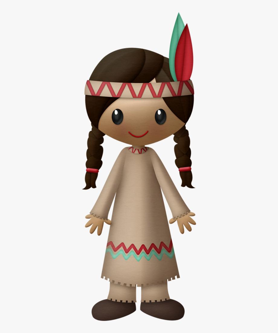 Pocahontas * Índios Nativos Indian Party, Pocahontas,.