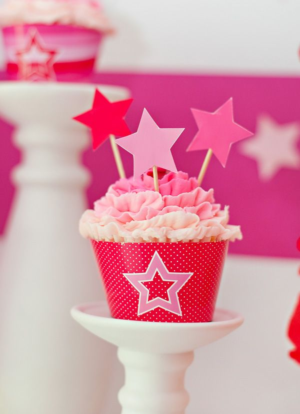 25+ best ideas about American Girl Parties on Pinterest.