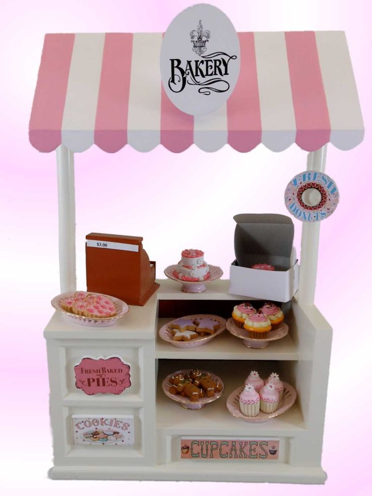 700 Best images about American Girl Crafts, Ideas and whatnots! on.
