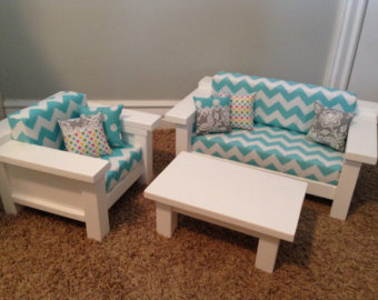 american girl doll furniture clipart 20 free Cliparts | Download ...