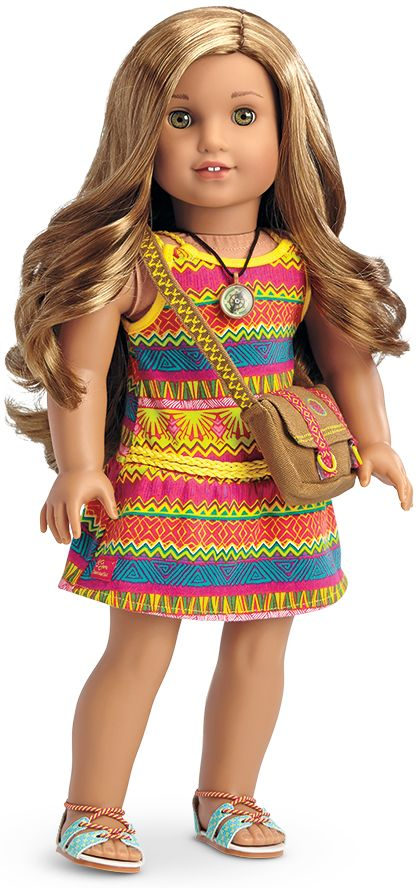 25+ best American Girl Dolls trending ideas on Pinterest.