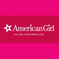 American girl doll images clipart.