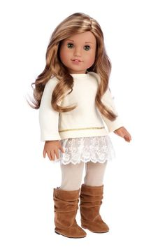 189 Best American girl doll pictures images.