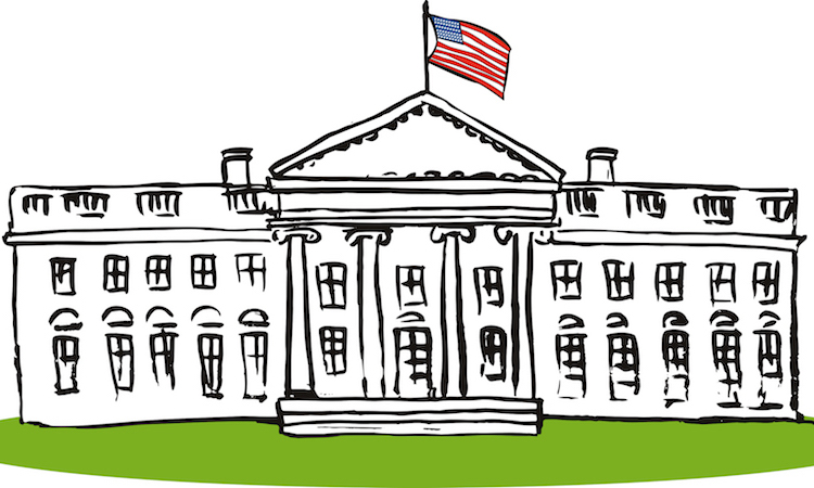 Learn about the U.S Government.