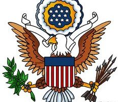 Us government clipart 4 » Clipart Station.