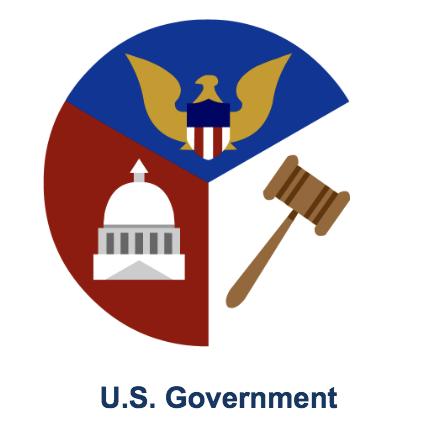Congress Logotransparent png image & clipart free download.
