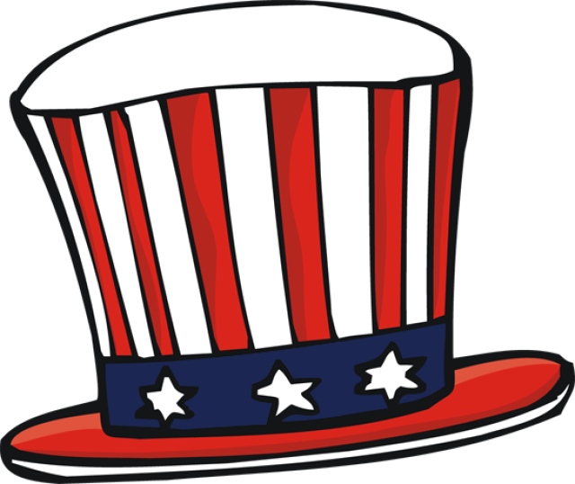 19704 Hat free clipart.