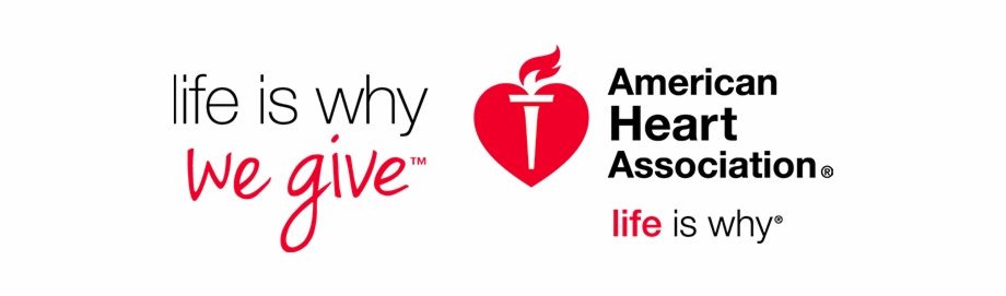 National Women Series Partners With American Heart.