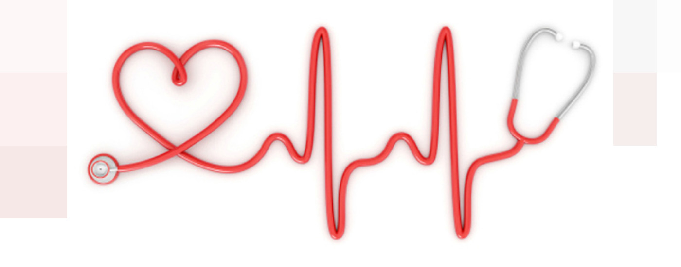 American Heart Association Commits to Captioning Online Video.