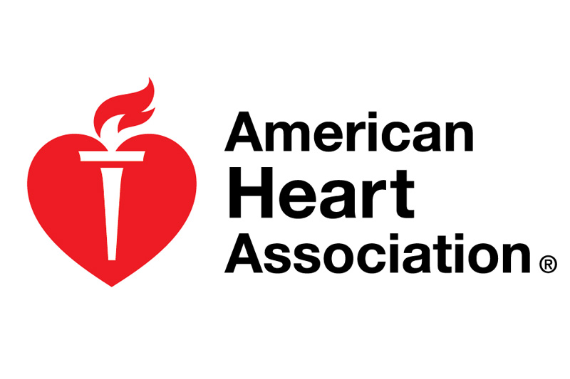 American heart association clipart 5 » Clipart Station.