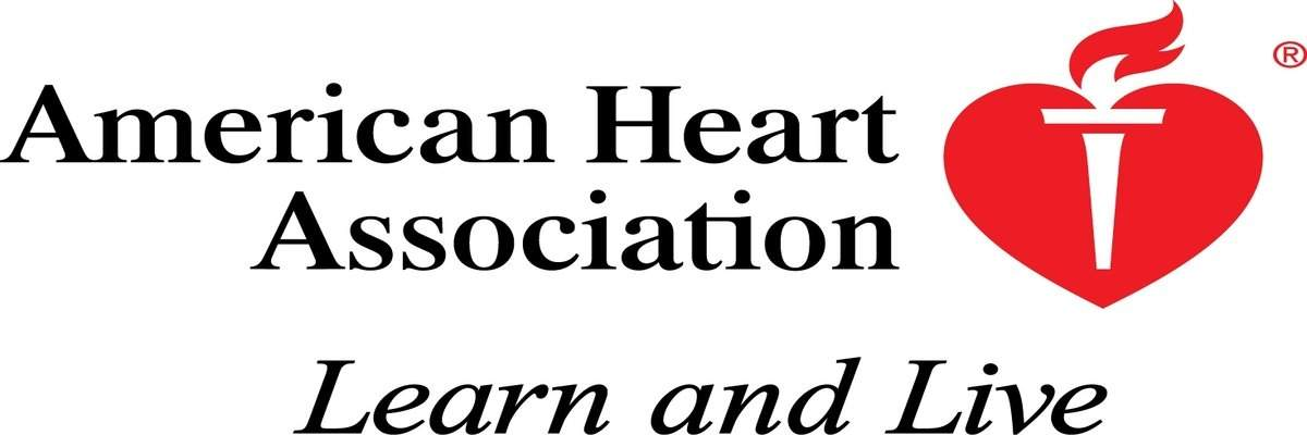 American Heart Association CPR/AED Certification for BCRR RUNNERS..