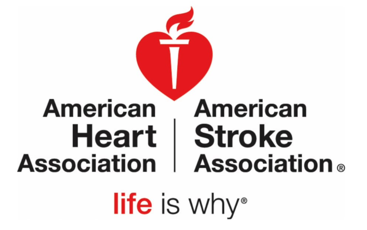 American Heart Association — Blog — Hendy Street Produxions.