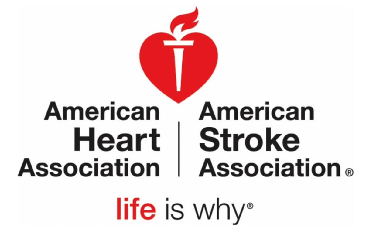 American Heart Association — Blog — Hendy Street Produxions.