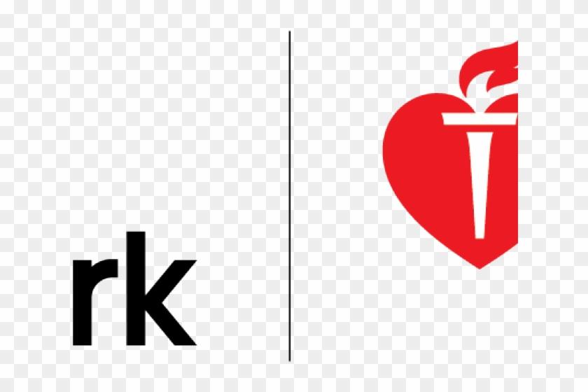American Heart Association, HD Png Download.