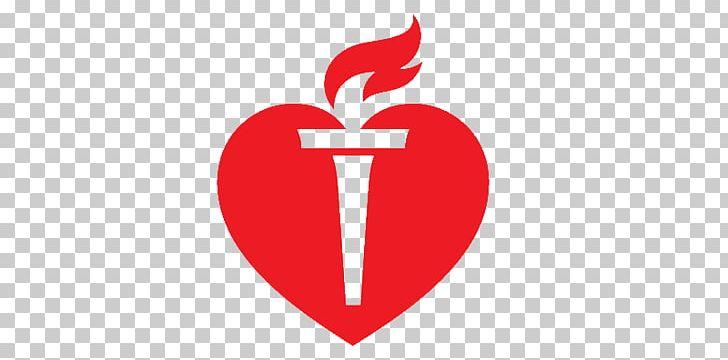 American Heart Association Cardiovascular Disease American.