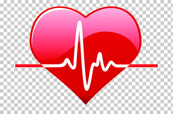 Heart rate Cardiovascular disease American Heart Month.