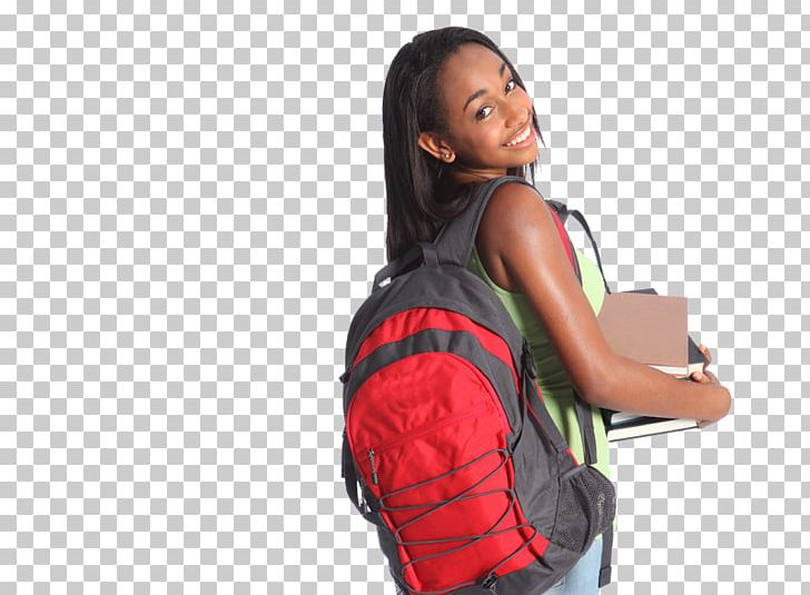 Stock Photography National Secondary School American High.
