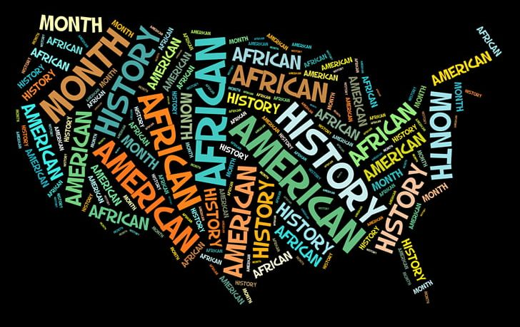 United States African.