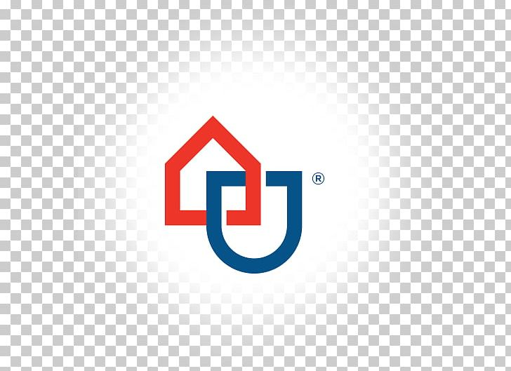 American Home Shield Home Warranty Business United States.