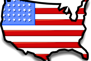 American history clipart » Clipart Station.