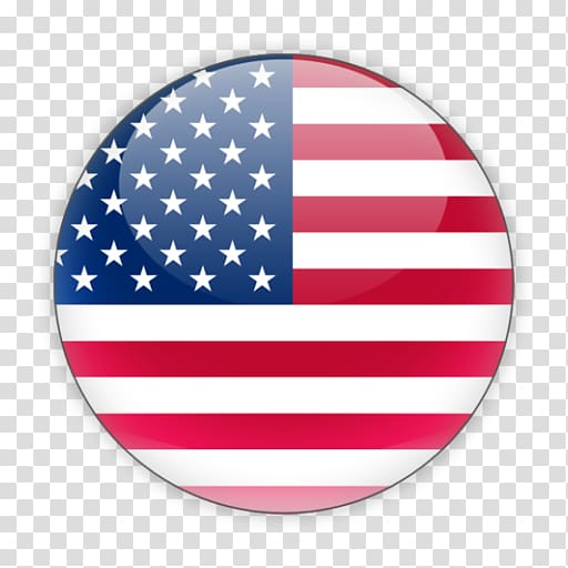 Petros Network Flag of the United States Business.