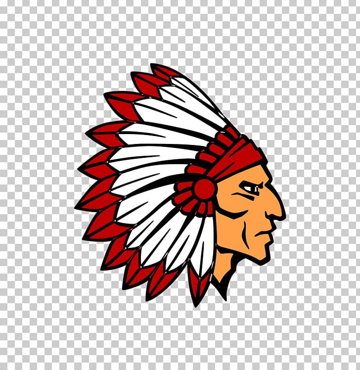 Native Americans In The United States Cartoon PNG, Clipart.