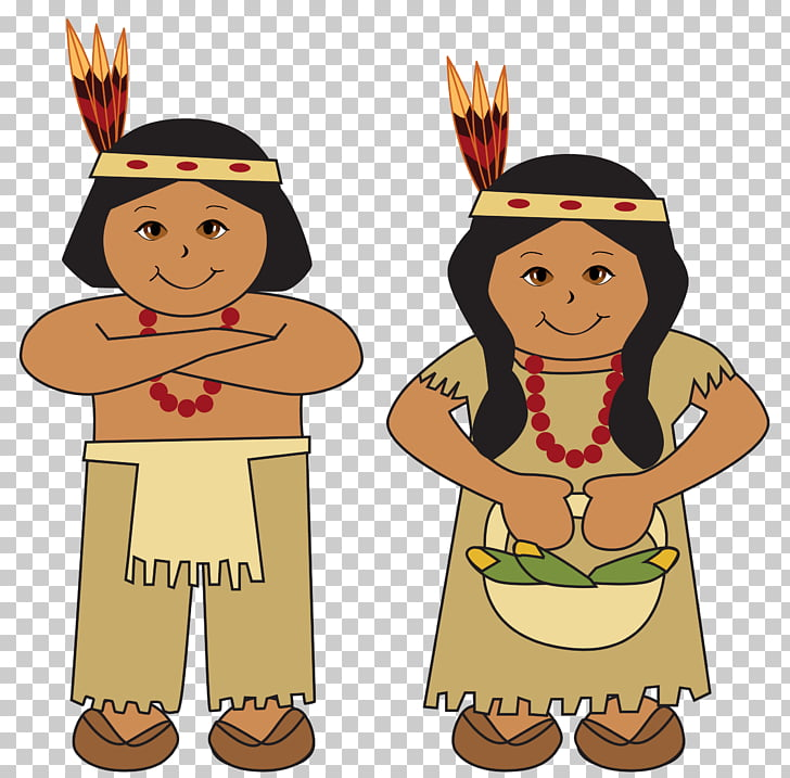 Native Americans in the United States Indian American.