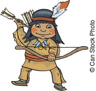 American indian Illustrations and Clip Art. 13,516 American indian.