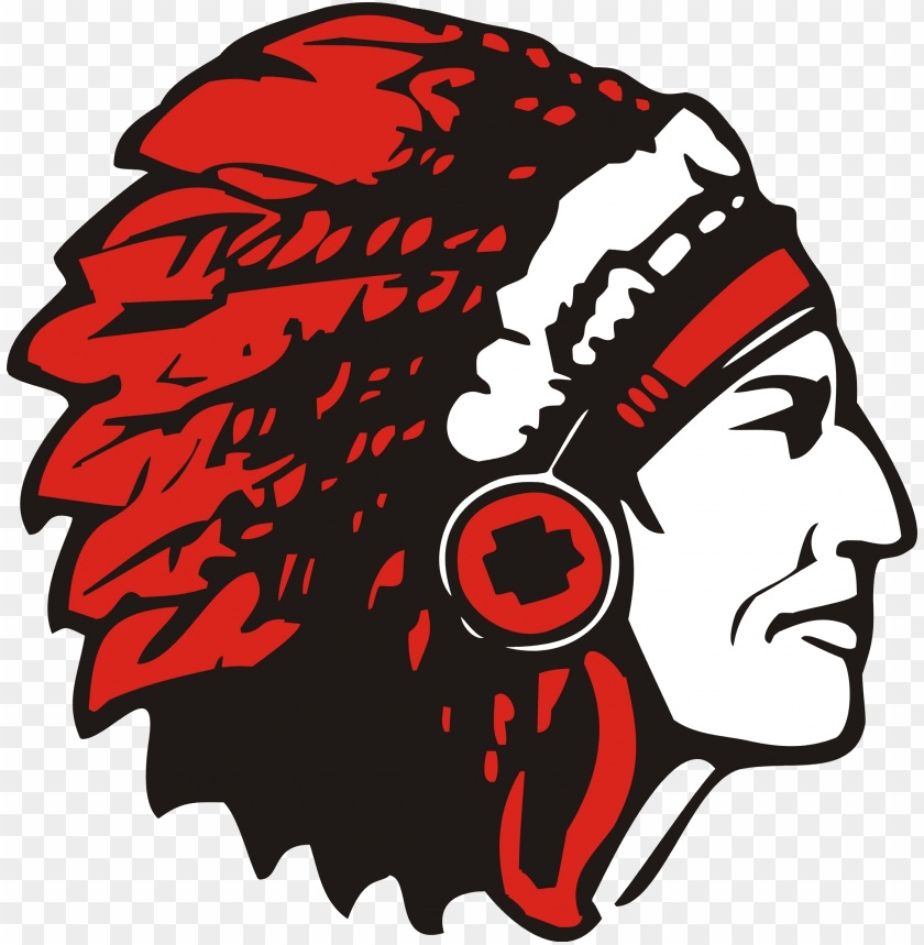 Download american indians clipart png photo.