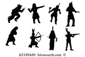 Native american Clipart Royalty Free. 9,203 native american clip.