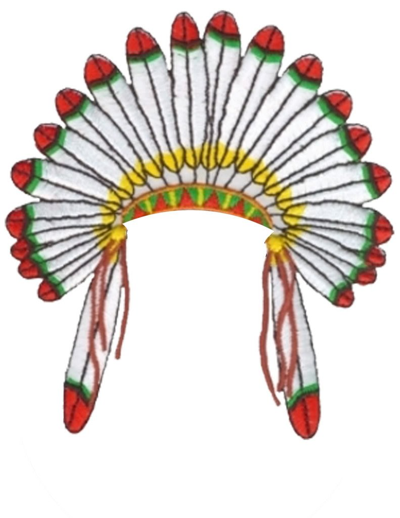 The best free Headdress clipart images. Download from 44.