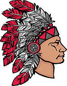 Native american Clipart Royalty Free. 9,159 native american clip.